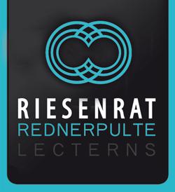 Rednerpulte RIESENRAT